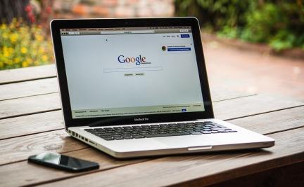 Поисковая оптимизация | Блог | Сергей Иоффе