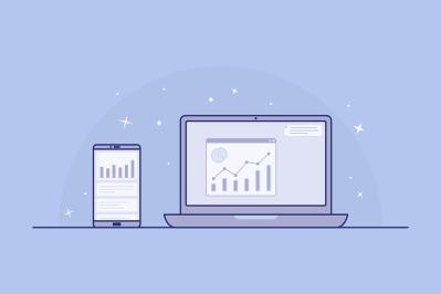 Поисковая ортимизация веб-сайтов | Блог | Сергей Иоффе