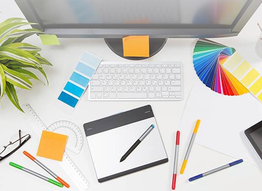 Графический дизайн и веб-дизайн | Блог | Сергей Иоффе