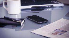 business-desktop