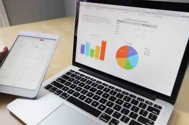 digital-marketing-consultation